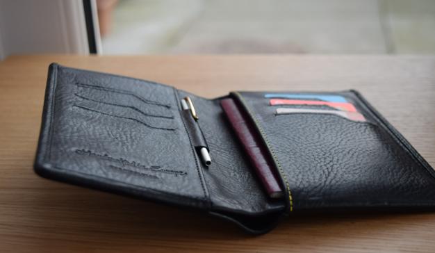 Las carteras electrónicas, la última tendencia del mercado