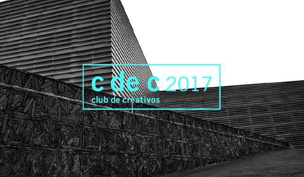 c de c 2017: Inspiración, formación y debate con 1.800 profesionales