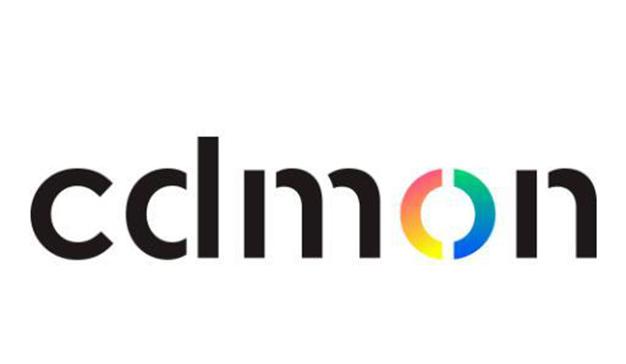 """CDmon, empresa líder en hosting y dominios, empieza la campaña """"15 años a tu lado"""""""