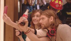 McCann Madrid crea 2 de los 4 nuevos spots de la campaña global de Coca-Cola