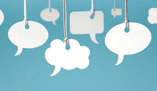 Los comentarios online influyen en las decisiones de compra del 93% de los consumidores