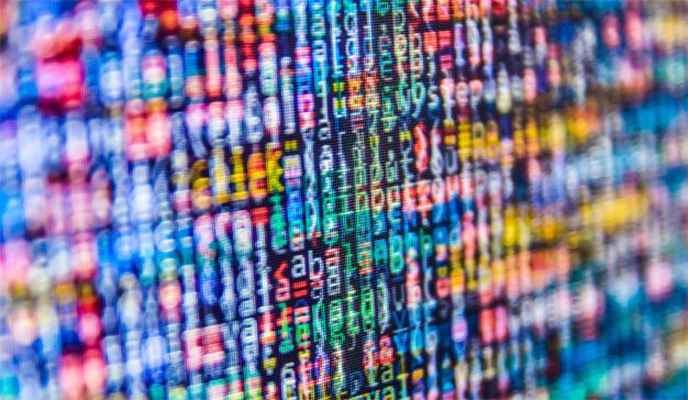 Interpublic crea una plataforma central de datos para todas las agencias del holding