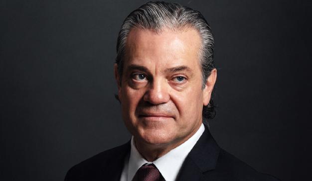 Marcos de Quinto, tercer directivo mejor pagado de Coca-Cola con 7,2 millones de euros