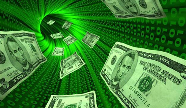 El caso YouTube o cómo lo barato en el mundo online (siempre) sale caro