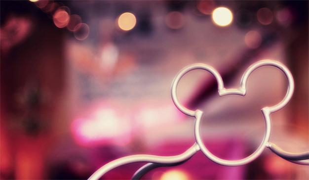 Nadie discute su reinado a Disney, que sigue siendo la empresa de medios más valiosa del mundo