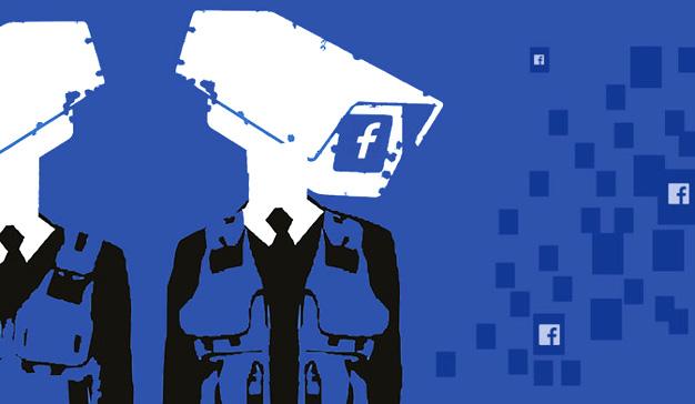Facebook prohíbe a los desarrolladores utilizar sus datos para vigilar a los usuarios