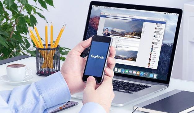 Facebook empieza a probar anuncios insertados en los Instant Articles