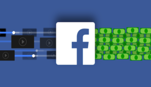 Facebook pone a disposición de todos los anunciantes los datos que sólo ofrecía en Atlas