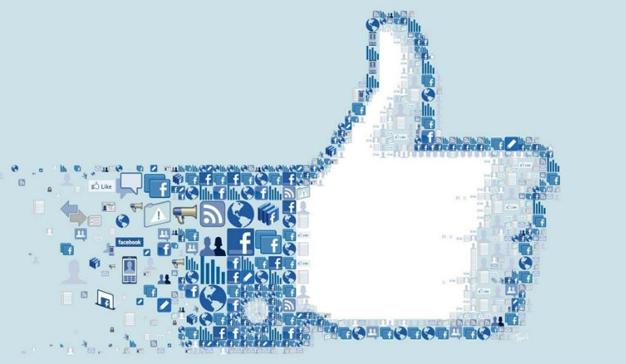 Facebook inicia las pruebas para incorporar GIFs en sus comentarios