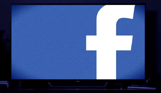 Samsung anuncia la disponibilidad de la nueva app de vídeo de Facebook para sus televisores