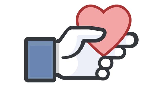 El director de publicidad de Facebook, David Fischer, apuesta por el marketing con corazón