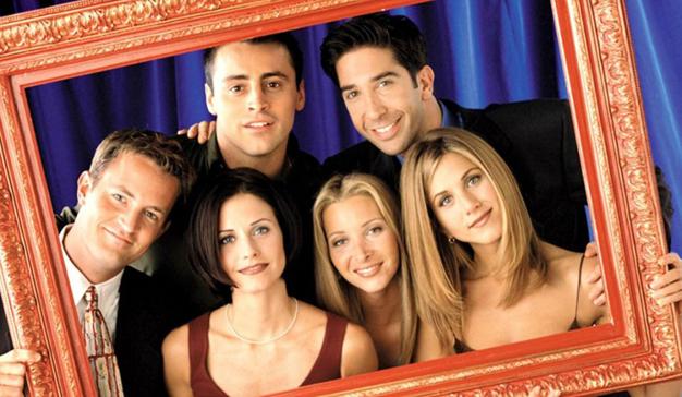 Las sitcoms, el caballo ganador en la carrera por el ROI televisivo