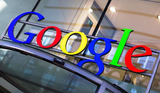 Google saca toda la artillería para combatir la publicidad inapropiada en YouTube