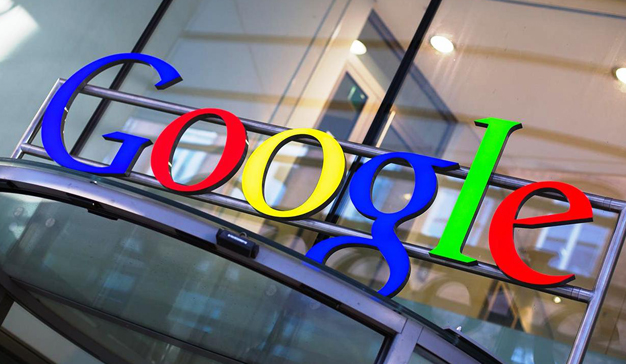Agencias de medios y marcas dan un claro ultimátum a Google