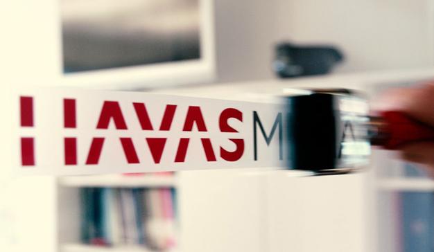 Havas Media Group aumentó un 4% sus ingresos en 2016