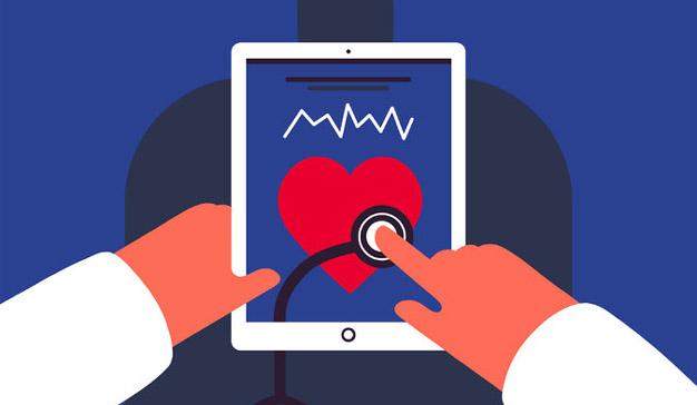 La revolución tecnológica llega al sector salud de la mano de Apple