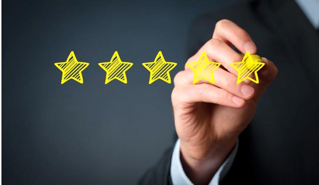 El Customer Experience Management: fortalecer el engagement para aportar el máximo valor al negocio