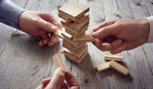 Solo un 3% de los profesionales integran en su empresa las herramientas de marketing
