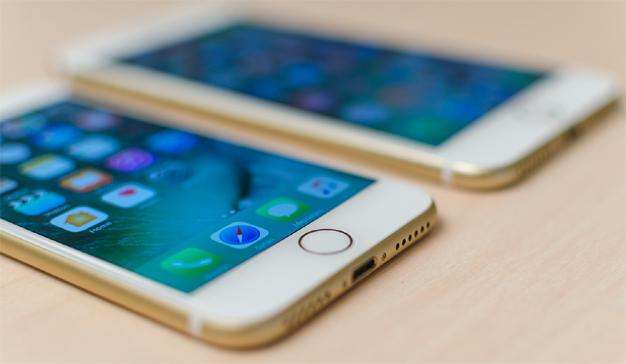Los iPhones (sobre todo los más nuevos) son menos fiables que los smartphones con Android