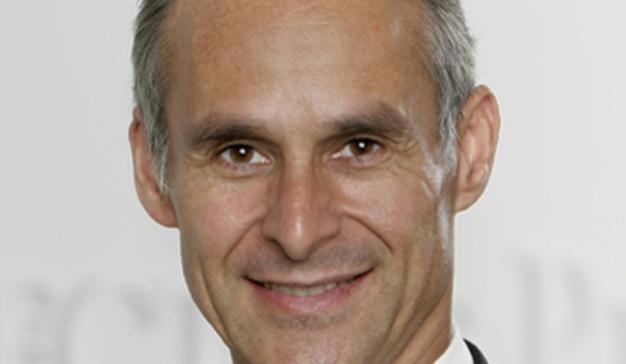 Francois Bornibus será el nuevo presidente de Europa, Oriente Próximo y África de Lenovo