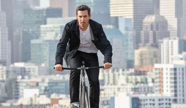 Google y Levi's sacarán al mercado la chaqueta inteligente el próximo otoño