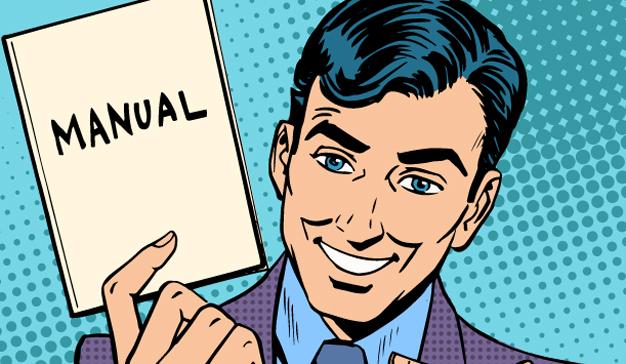 4 valiosos datos sobre el color de marca para evitar malentendidos en el mercado global
