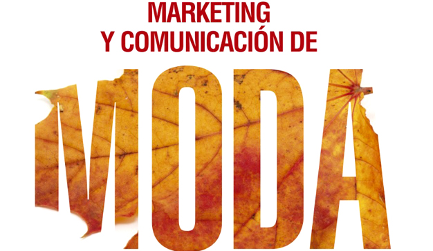 "Gema Martínez Navarro: ""Marketing y Comunicación de Moda"""