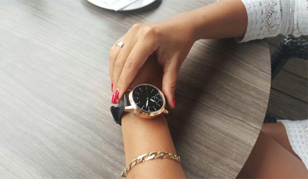 Los momentos, la clave marketera para abrir de par en par el corazón del cliente