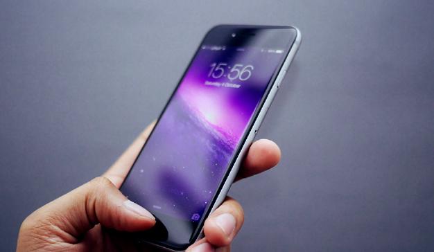Los sectores más potentes en el canal móvil
