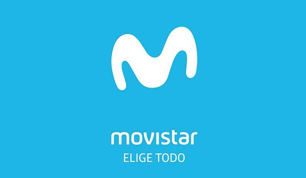 Movistar renueva su acuerdo de patrocinio con la Real Federación Española de Fútbol