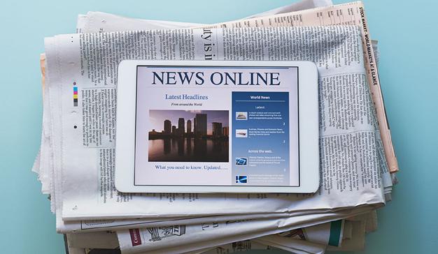 noticias información
