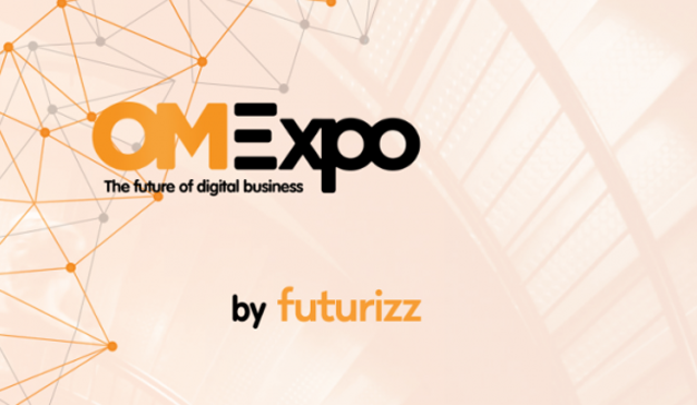 OMExpo by Futurizz encarga crear el Gimnasio del futuro