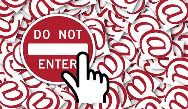 La saturación publicitaria, motivo por el que el 77,1% de los usuarios abandona una web