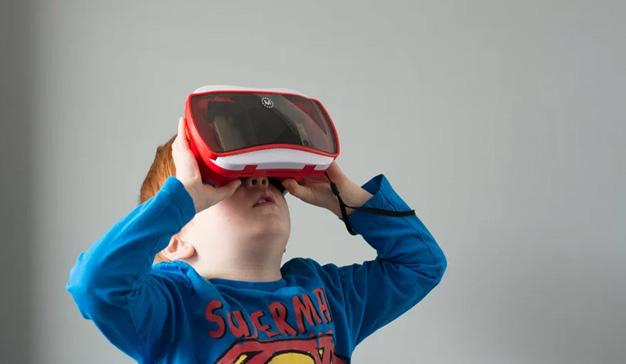 La realidad virtual y aumentada cautivan (pero no enamoran) a los marketeros