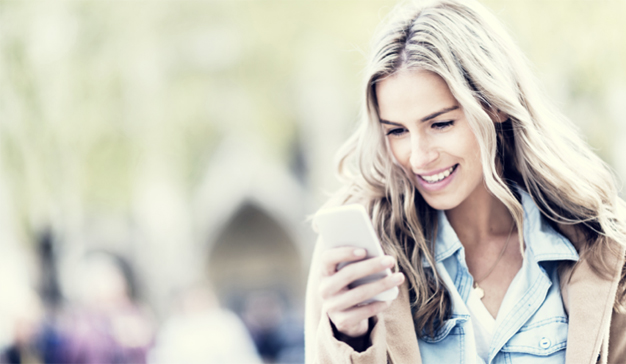Antes, durante y después de la compra: ¿qué papel juega el smartphone en el customer journey?