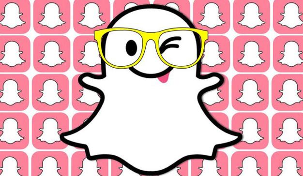 """Nestlé sigue confiando (y mucho) en Snapchat para llegar a los """"incomprendidos"""" centennials"""