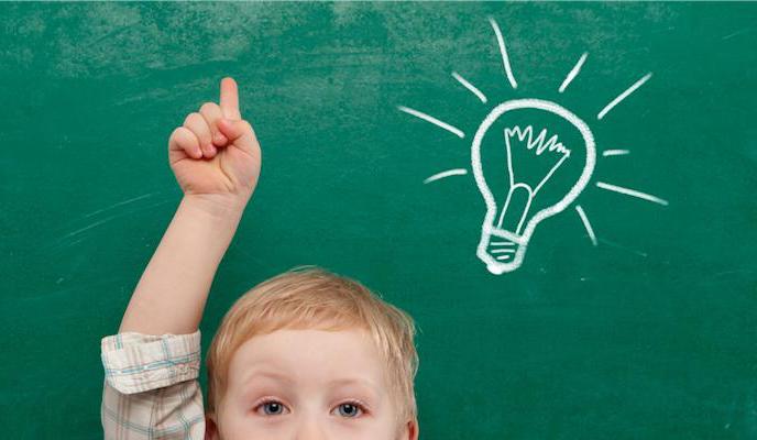 La innovación y la sostenibilidad se dan cita del 7 al 9 de mayo en Sustainable Brands Madrid
