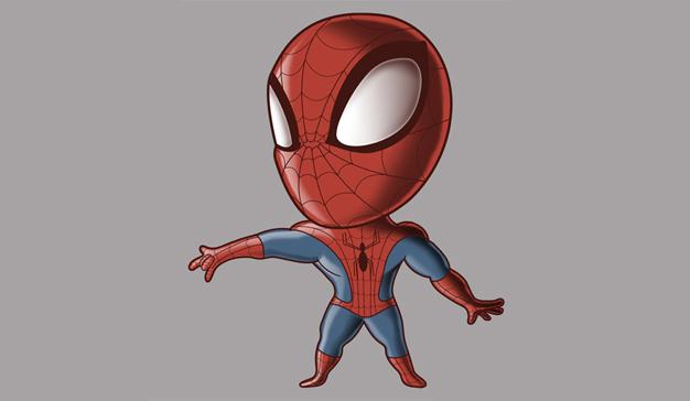 8 claves para ser un superhéroe (marketero) tan ágil o más que el mismísimo Spiderman