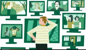 Estas son las nuevas reglas que rigen el marketing en esa TV que nos empeñamos en matar