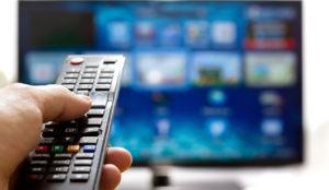 La publicidad híbrida ya es una realidad en televisión