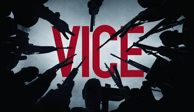 """El programa de noticias """"VICE"""", galardonado con un Emmy, vuelve a HBO España con 29 episodios"""