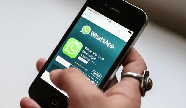 """WhatsApp habilita los""""chats fijados""""para priorizar el orden de las conversaciones"""