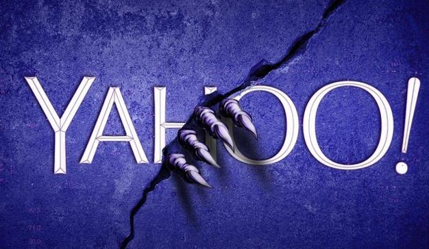 Los hackers llaman por tercera vez a la puerta de Yahoo!