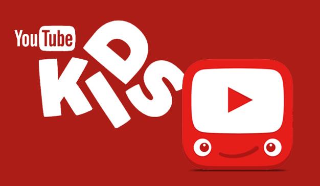 La BBC descubre contenidos violentos disfrazados de dibujos animados en YouTube Kids