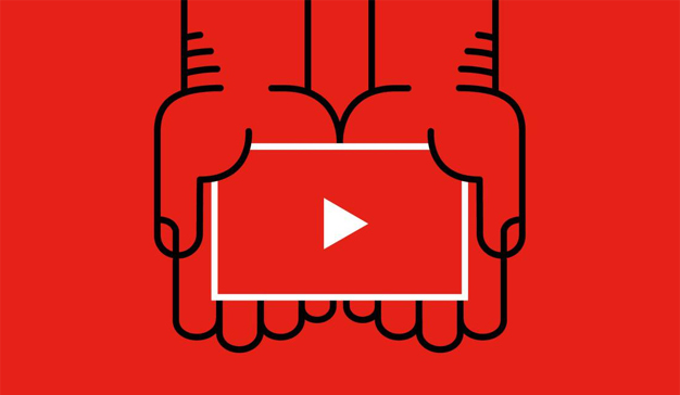 La jefa de YouTube calma los ánimos (cada vez más caldeados) de los anunciantes