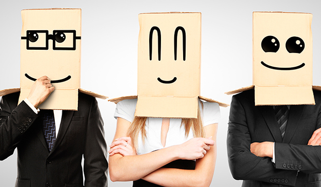 Las 3 razones del fracaso de los programas de embajadores de marca corporativos