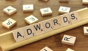 Google Adwords y su potencial para nuevos negocios online
