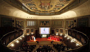 Los Premios Excelencia Educativa, los más importantes del sector de la formación nacional e internacional