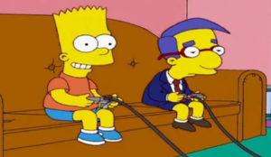 España experimenta un crecimiento del 7,4% en el consumo de los videojuegos