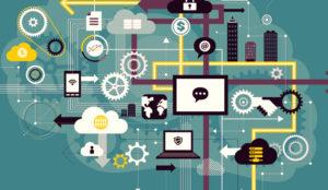 Los bancos españoles recalcan la importancia del Big Data en un futuro